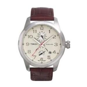 Timex Men's Automatics T2D941