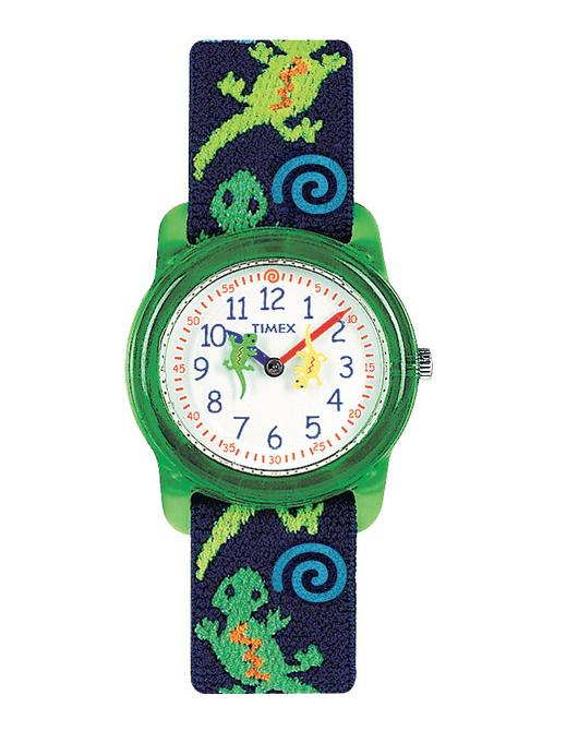 Timex Youth T72881 1