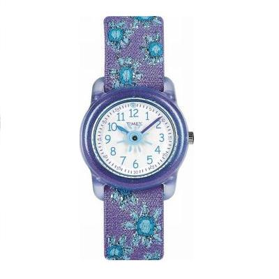 Timex Youth T73381 1