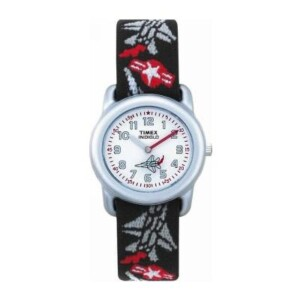 Timex Youth T79681