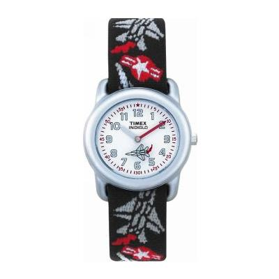 Timex Youth T79681 1
