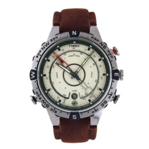 Timex Outdoor T45601