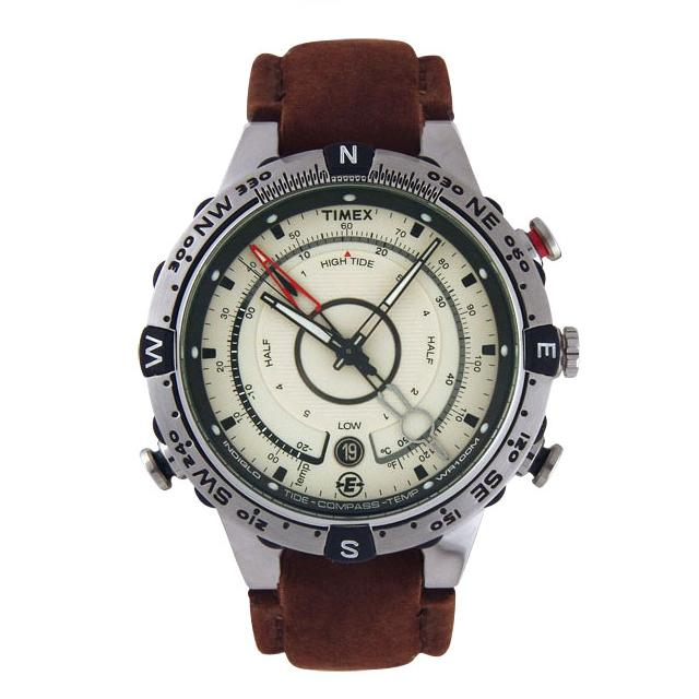 Timex Outdoor T45601 1