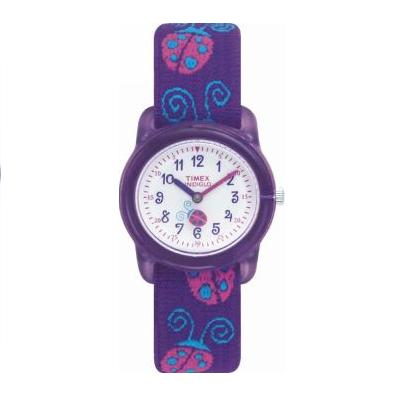 Timex Youth T78131 1