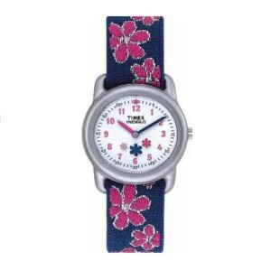 Timex Youth T74951