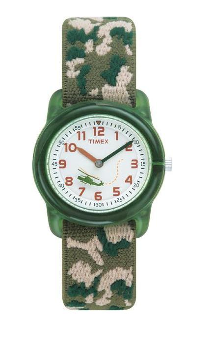 Timex Youth T78141 1