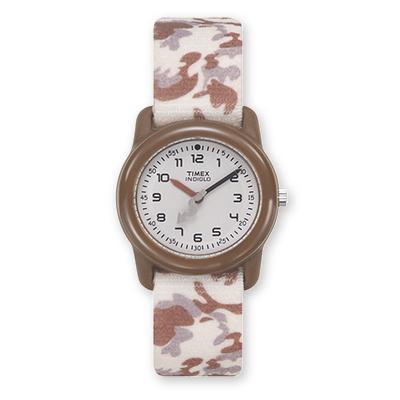 Timex Youth T7B091 1