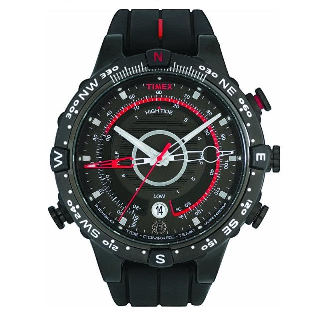 Timex Outdoor T45581 1
