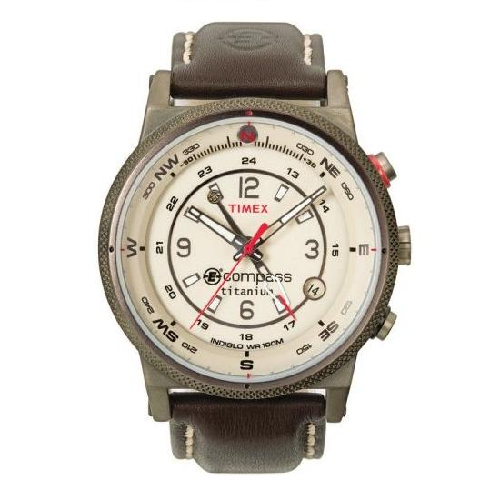 Timex Outdoor T49201 1