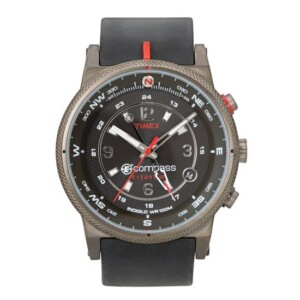 Timex Outdoor T49211