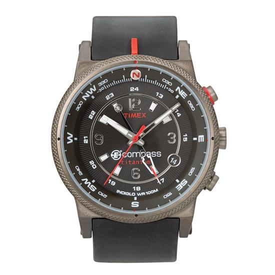 Timex Outdoor T49211 1