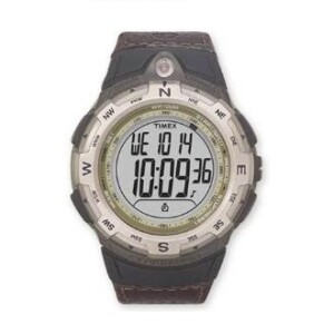 Timex Outdoor T42761