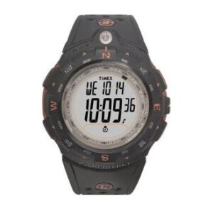 Timex Outdoor T42681