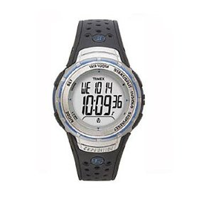 Timex Outdoor T42371