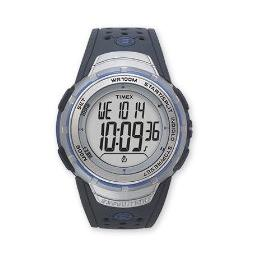 Timex Outdoor T42411 1