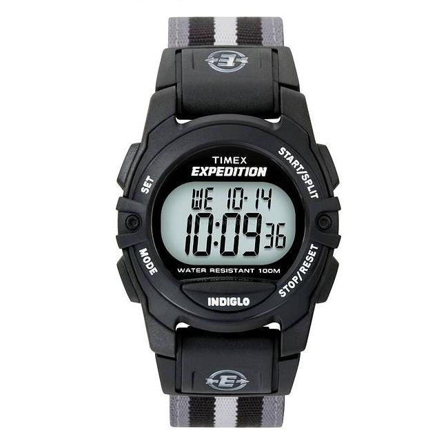 Timex Outdoor T49661 1