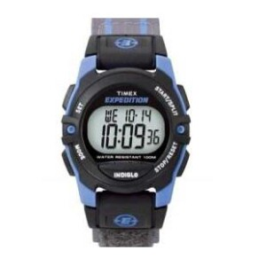 Timex Outdoor T49660