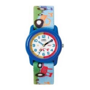 Timex Youth T7B611