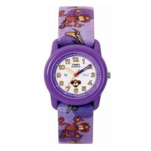 Timex Youth T7B581