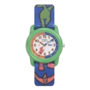 Timex Youth T7B121