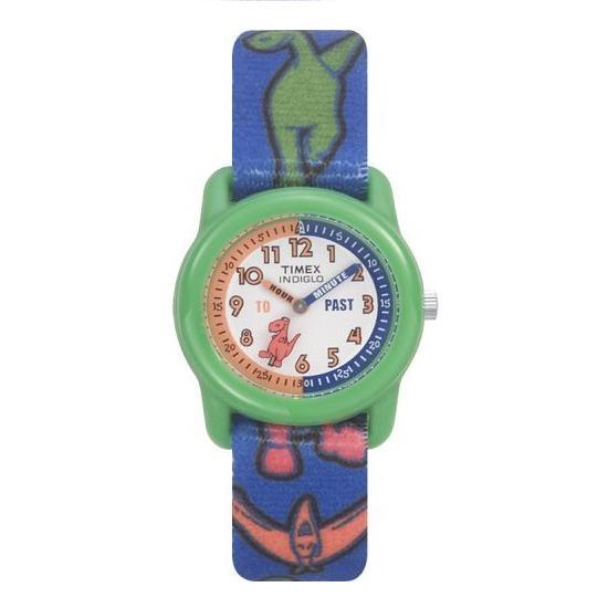 Timex Youth T7B121 1