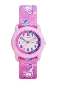 Timex Youth T7B151