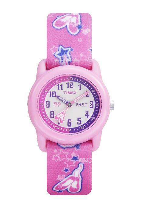 Timex Youth T7B151 1