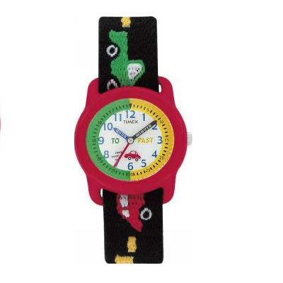 Timex Youth T71122 1