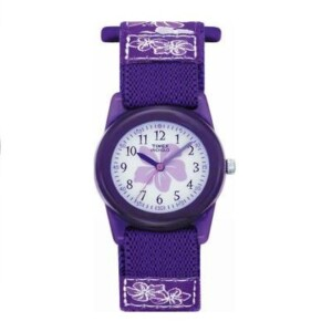 Timex Youth T75651