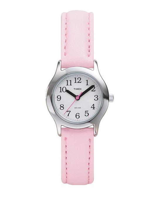 Timex Youth T79081 1