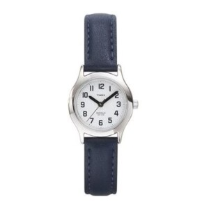 Timex Youth T79061