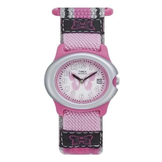Timex Youth T78301 1