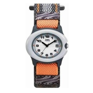 Timex Youth T78351