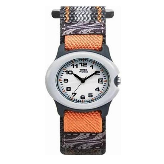 Timex Youth T78351 1