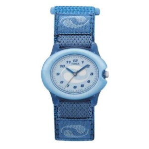Timex Youth T70061