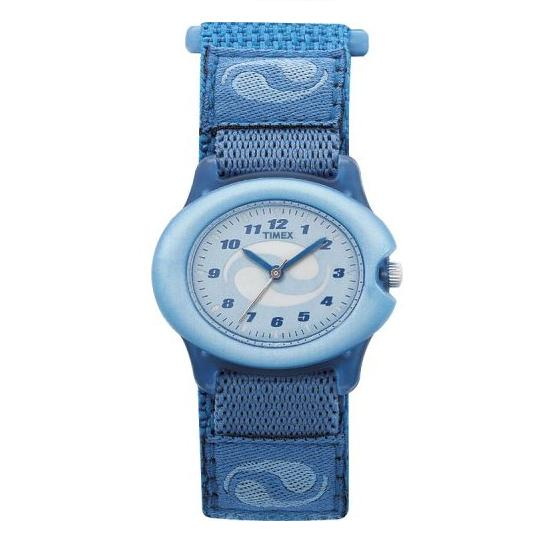 Timex Youth T70061 1
