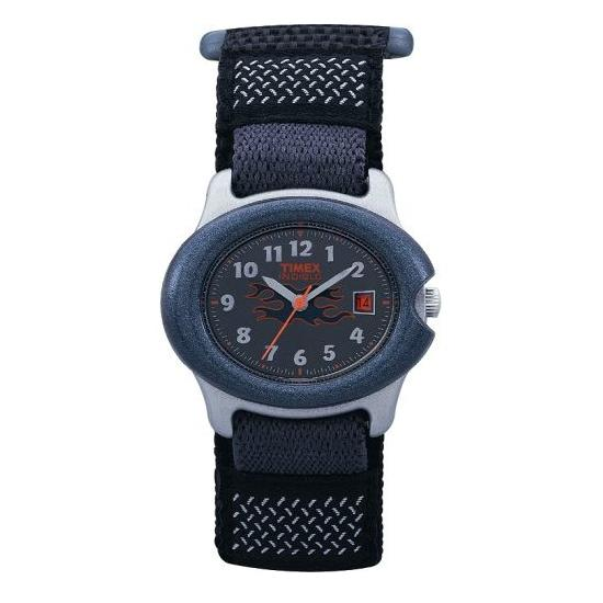Timex Youth T71291 1