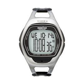 Timex Performance Sport T5J681 1