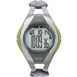 Timex Performance Sport T5J731