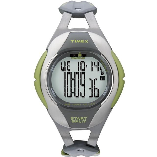 Timex Performance Sport T5J731 1
