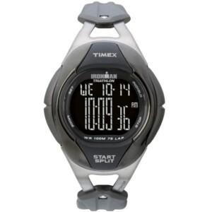 Timex Performance Sport T5J721