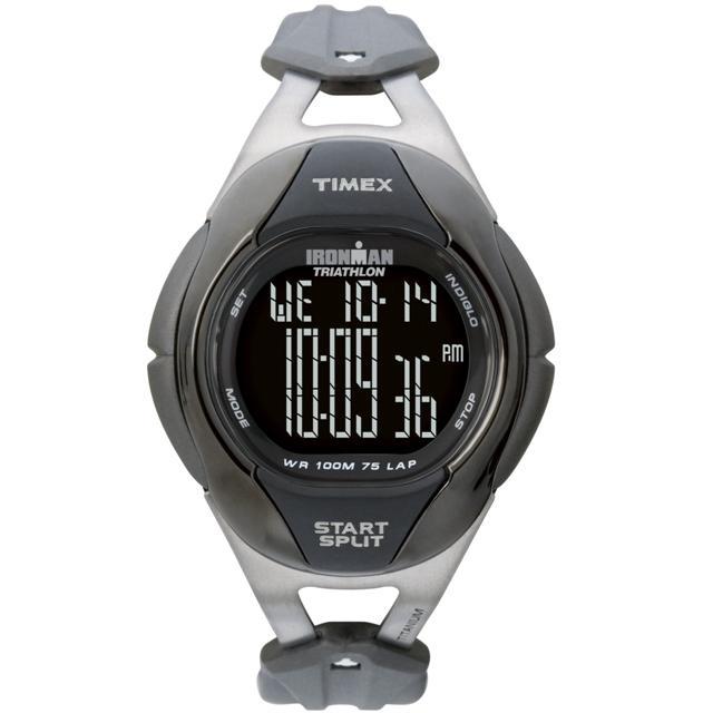 Timex Performance Sport T5J721 1