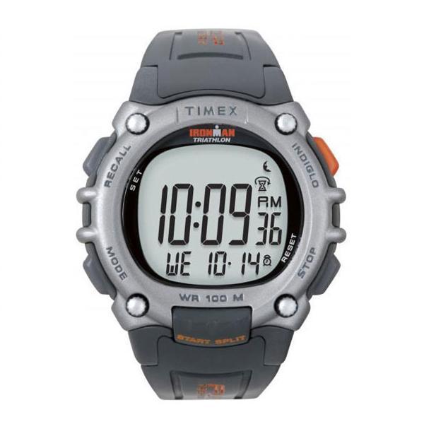 Timex Performance Sport T5J992 1