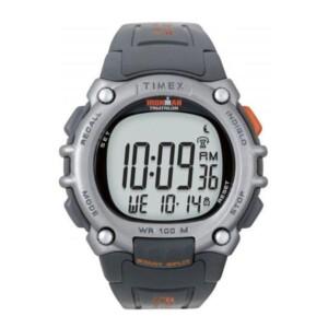 Timex Performance Sport T5J993