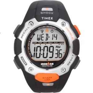 Timex Performance Sport T5F821