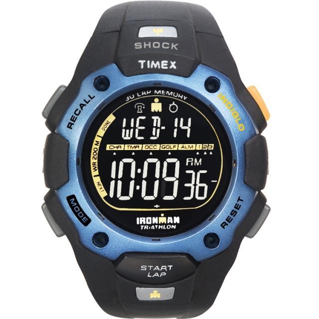 Timex Performance Sport T5F841 1