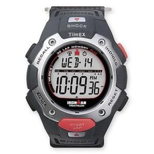 Timex Performance Sport T5F851