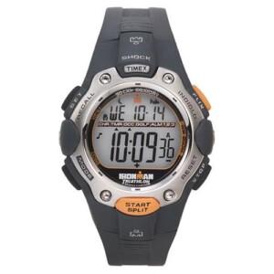 Timex Performance Sport T5H031