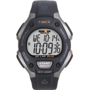 Timex Performance Sport T5E901