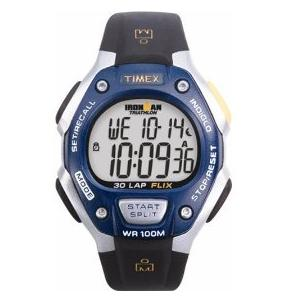 Timex Performance Sport T5E931 1